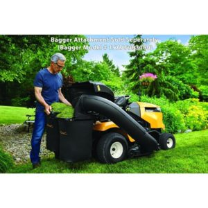 Best riding lawn mower 7 zero turn riding mower brands for Best motor oil for lawn mowers