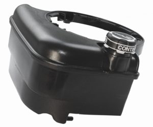 Briggs & Stratton Fuel Tank