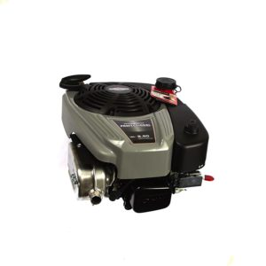 Briggs and Stratton Push mower engine