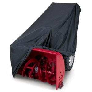 Classic Snow Blower Cover