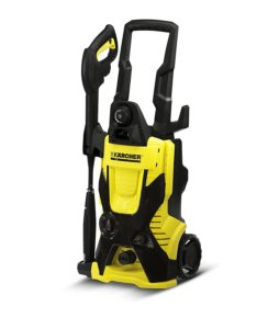 Karcher k3 Electric Pressure Washer - karcher pressure washer