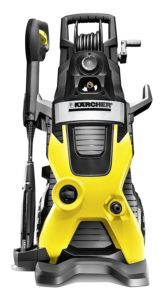 Karcher k5 Electric Pressure Washer