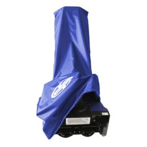 Snow Joe Snow Blower Cover