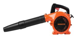 Remington Gas Leaf Blower