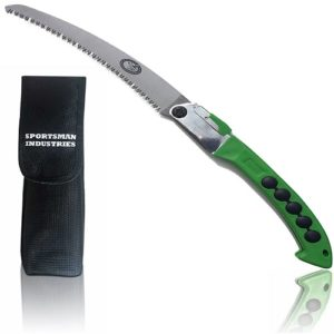 Sportsman Pruning Saw