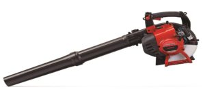 Troy-Bilt Gas leaf Blower